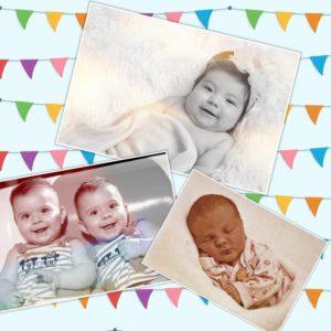 image-grossessenondésirée-bébés